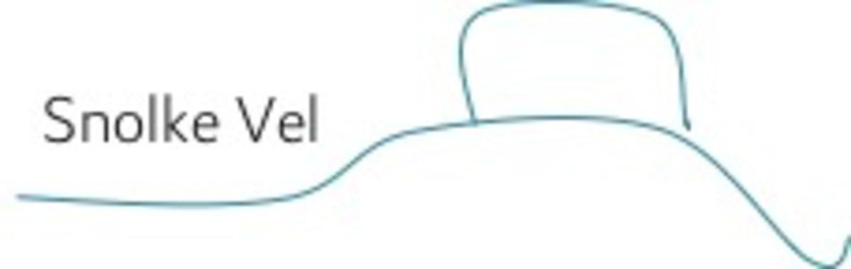 Profilbilde for Snolke Vel