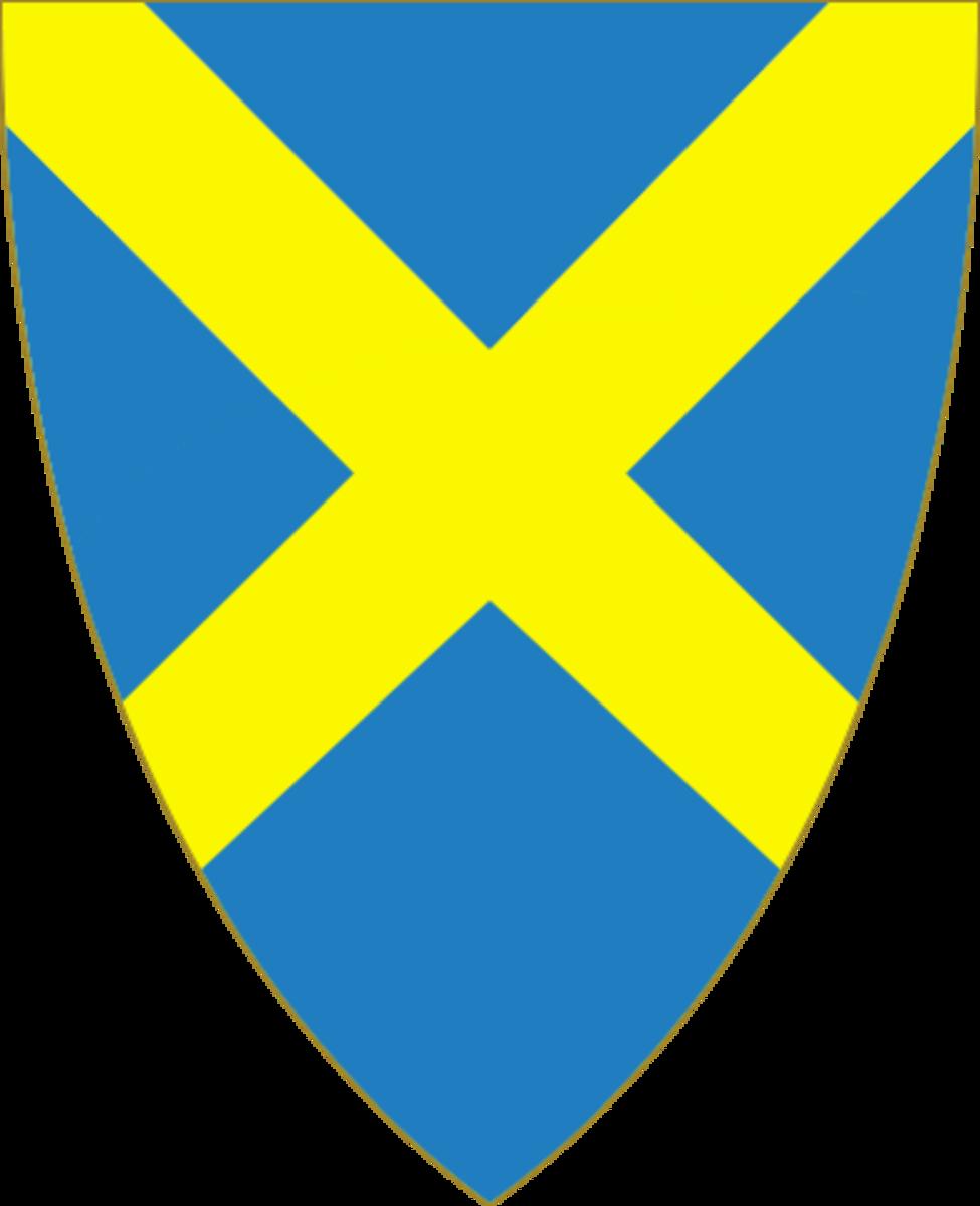 Profilbilde for Krødsherad kommune
