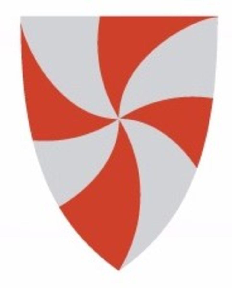Profilbilde for Vindafjord kommune