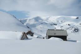 -  Foto: Bergen Turlag