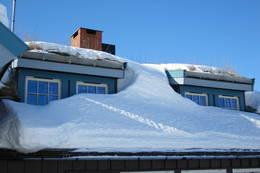 Liomseter  - Foto: DNT Oslo og Omegn