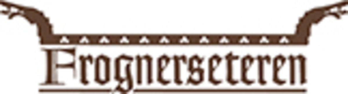 Profilbilde for Frognerseteren Restaurant