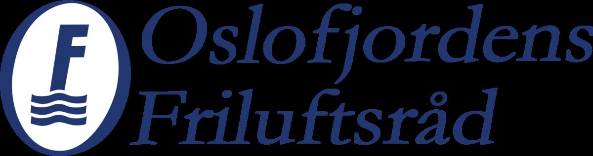 Profilbilde for Oslofjordens Friluftsråd