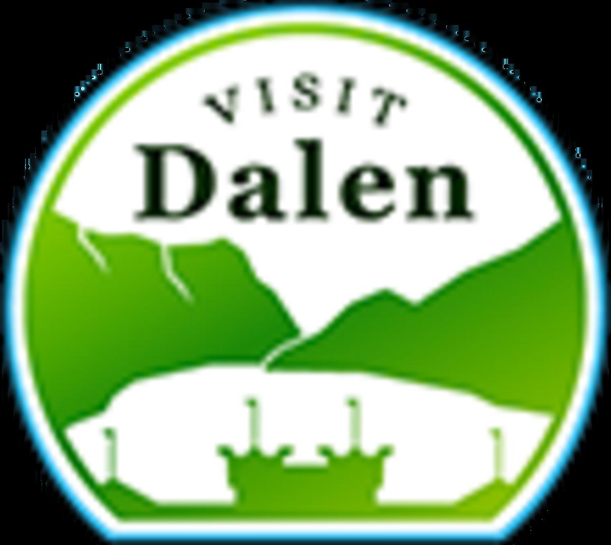 Profilbilde for VandreTelemark-VisitDalen