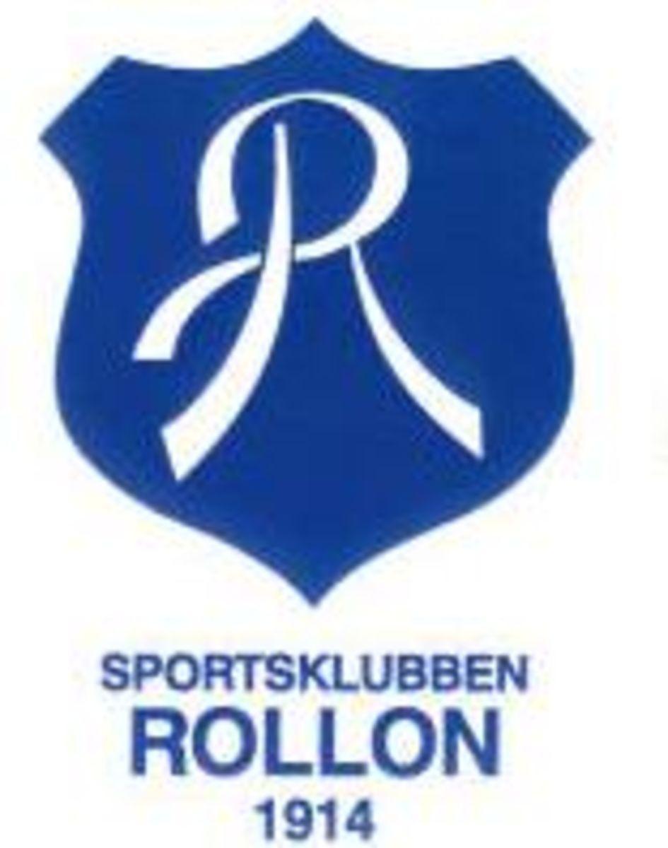 Profilbilde for Sportsklubben Rollon