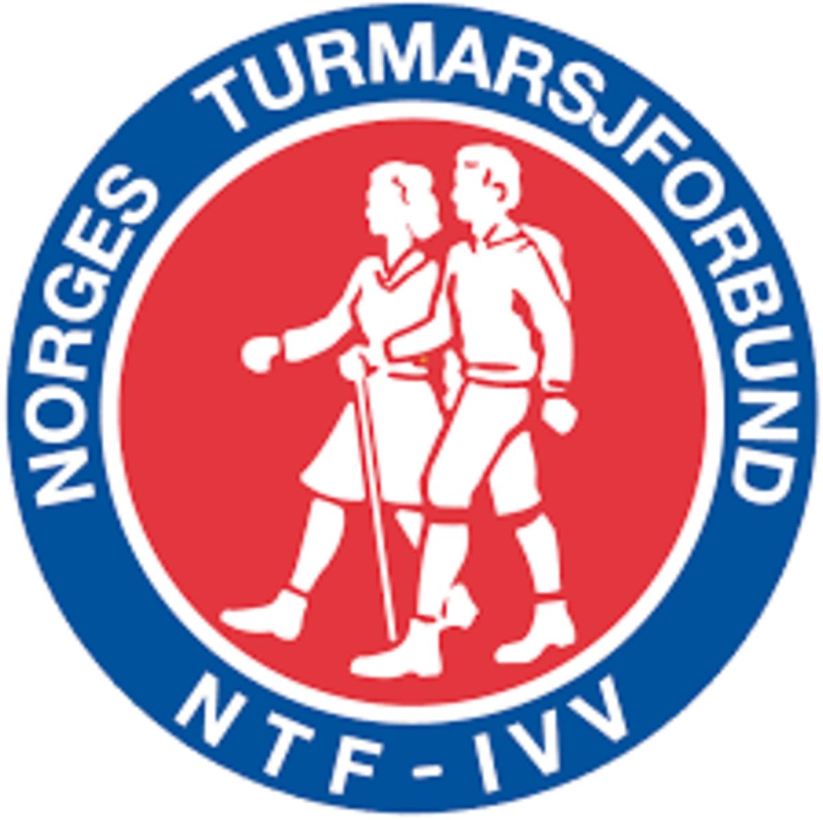 Profilbilde for Norges Turmarsjforbund