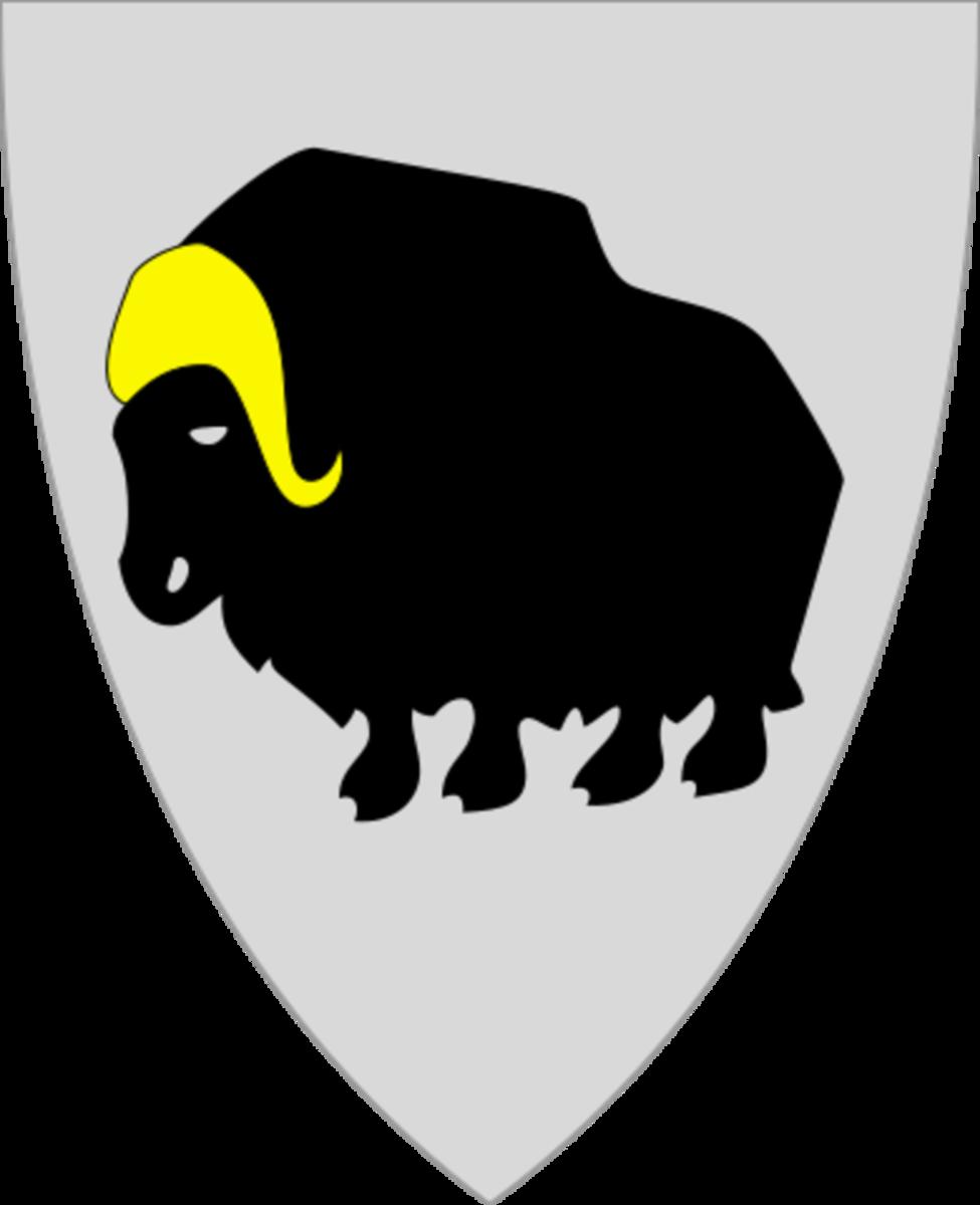 Profilbilde for Dovre Kommune