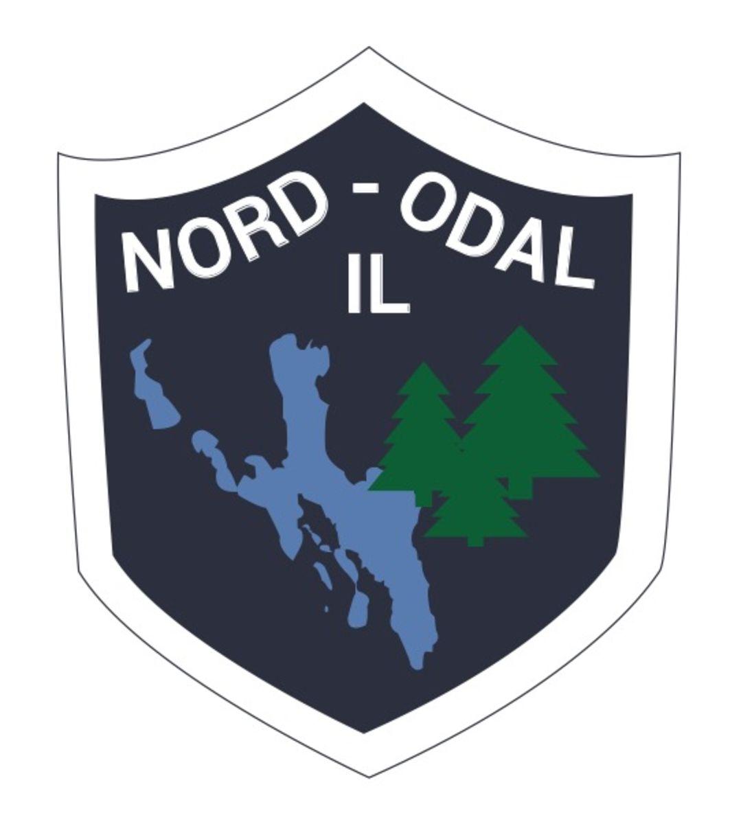 Profilbilde for Nord-Odal Idrettslag