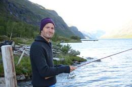 Gjendebu - Foto: Ida Amelie Helgesen
