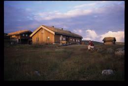 Tuva - Foto: Per Roger Lauritzen