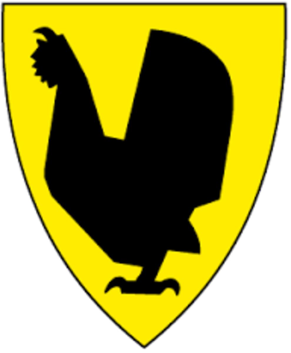 Profilbilde for Malvik Kommune