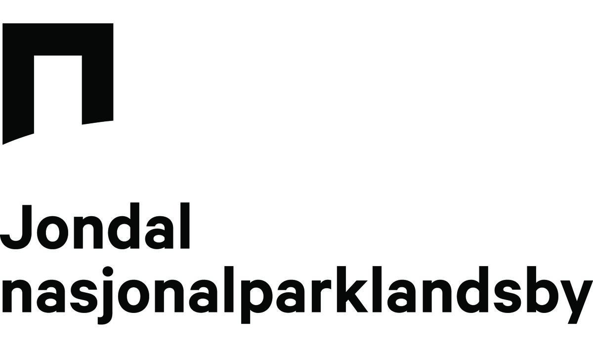 Profilbilde for Juklafjord - Jondal Nasjonalparklandsby