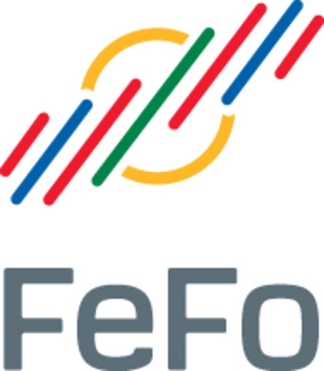Profilbilde for FeFo