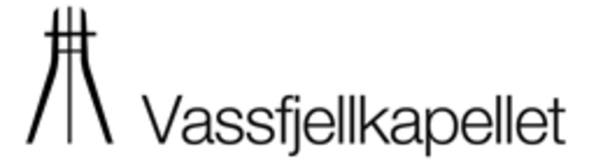 Profilbilde for Vassfjellkapellet