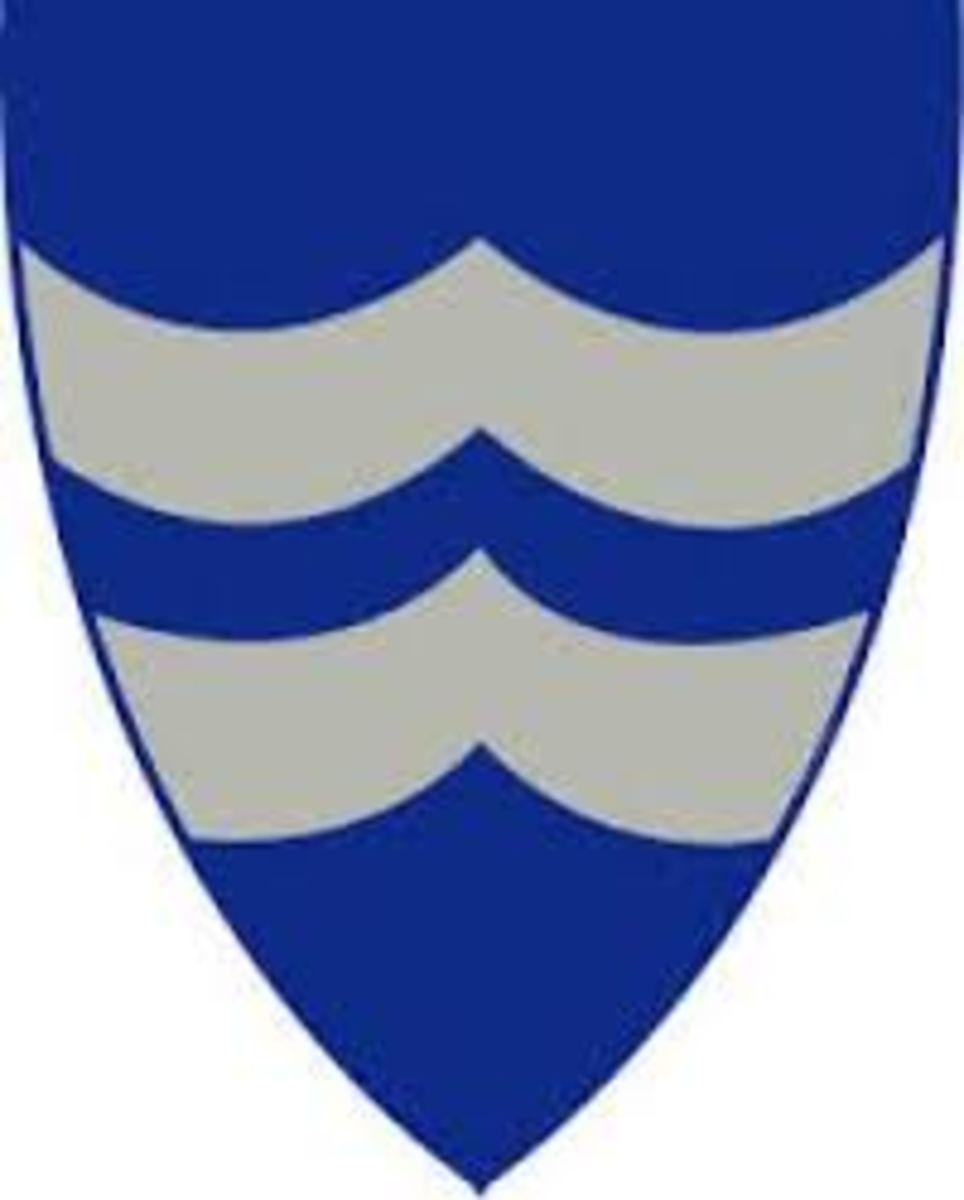 Profilbilde for Sola kommune