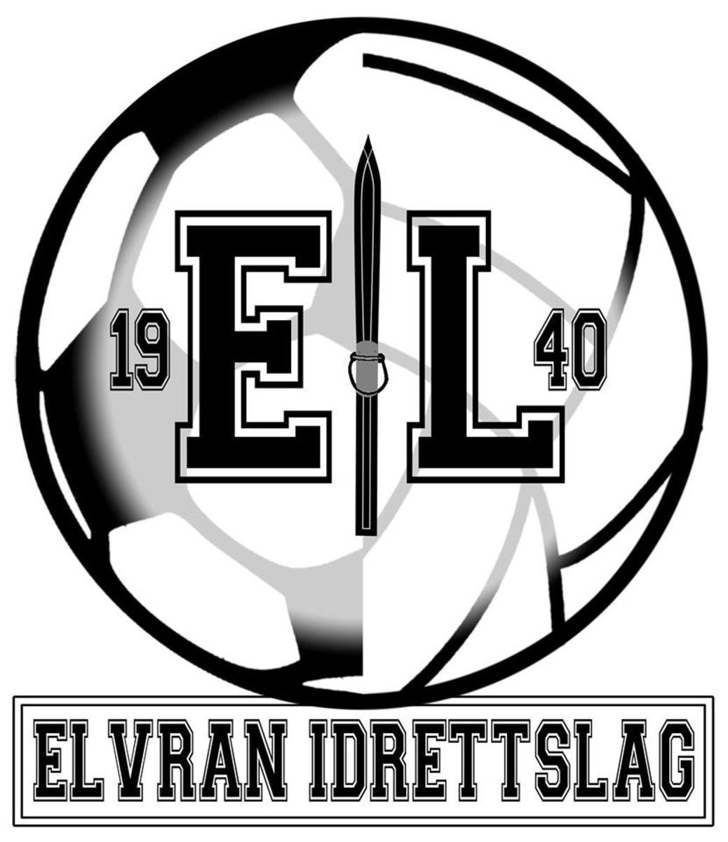 Profilbilde for Elvran Idrettslag
