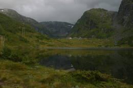 Freddal -  Foto: Anders Ellingsen