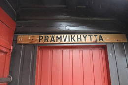 Pråmvika 2013 - Foto: Mette Martinsen, KOT