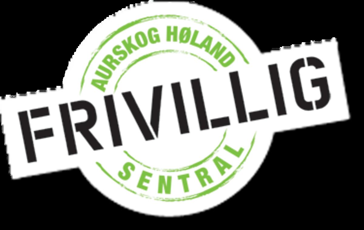 Profilbilde for Aurskog-Høland Frivilligsentral