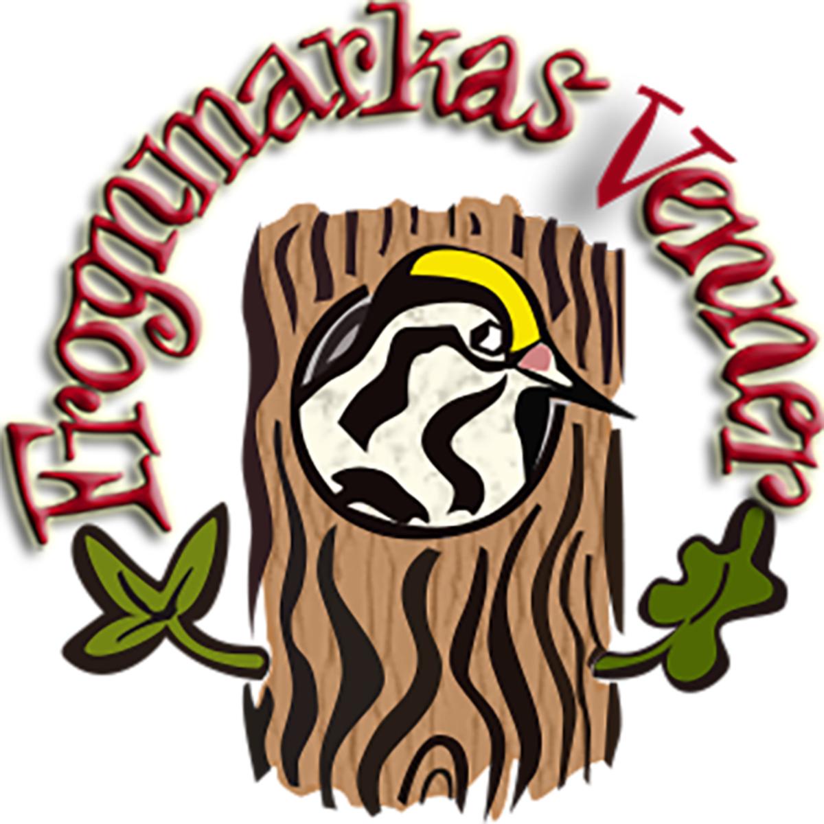 Profilbilde for Frognmarkas Venner