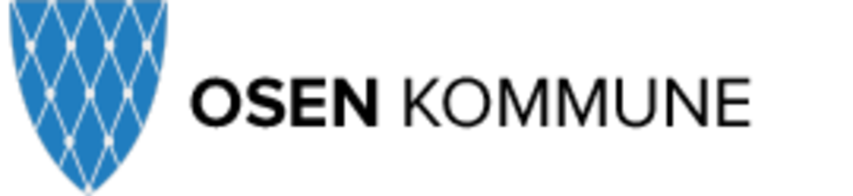 Profilbilde for Osen kommune