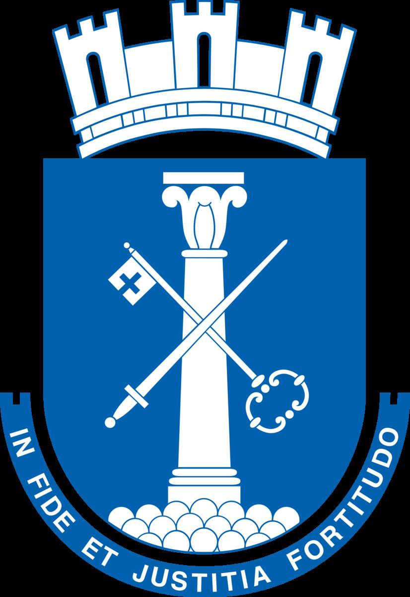 Profilbilde for Drammen Kommune