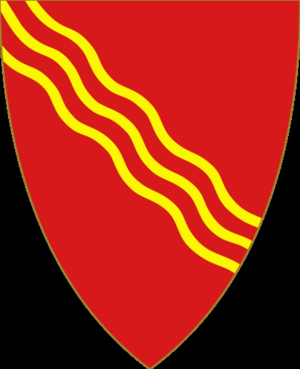 Profilbilde for Suldal kommune