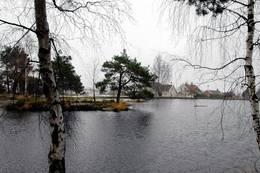Springvannstemmen - Foto: Karl Otto Tønnessen