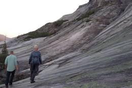 Roholtfjell 1 -  Foto: Cato Listaul
