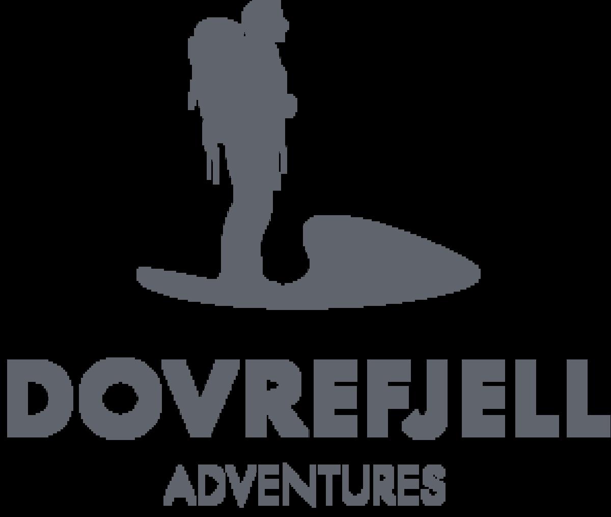 Profilbilde for Dovrefjell Adventures