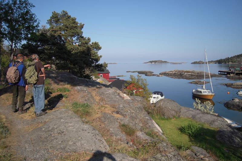 Melbyfjorden