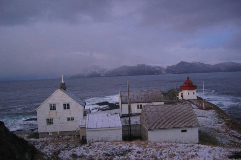 Vinteren 2004 Desember