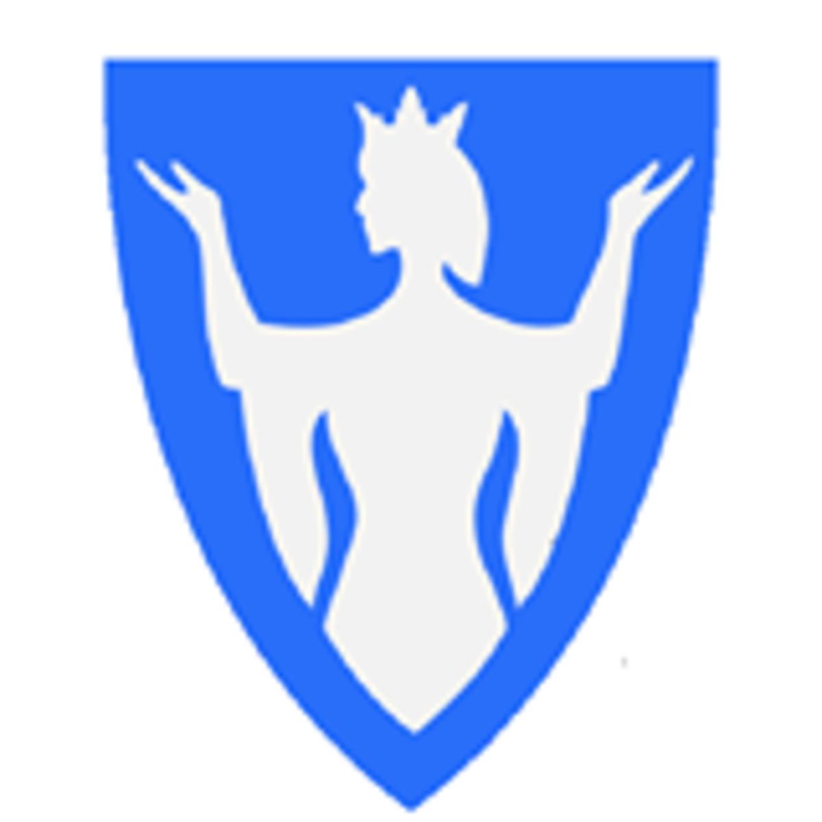 Profilbilde for Selje kommune