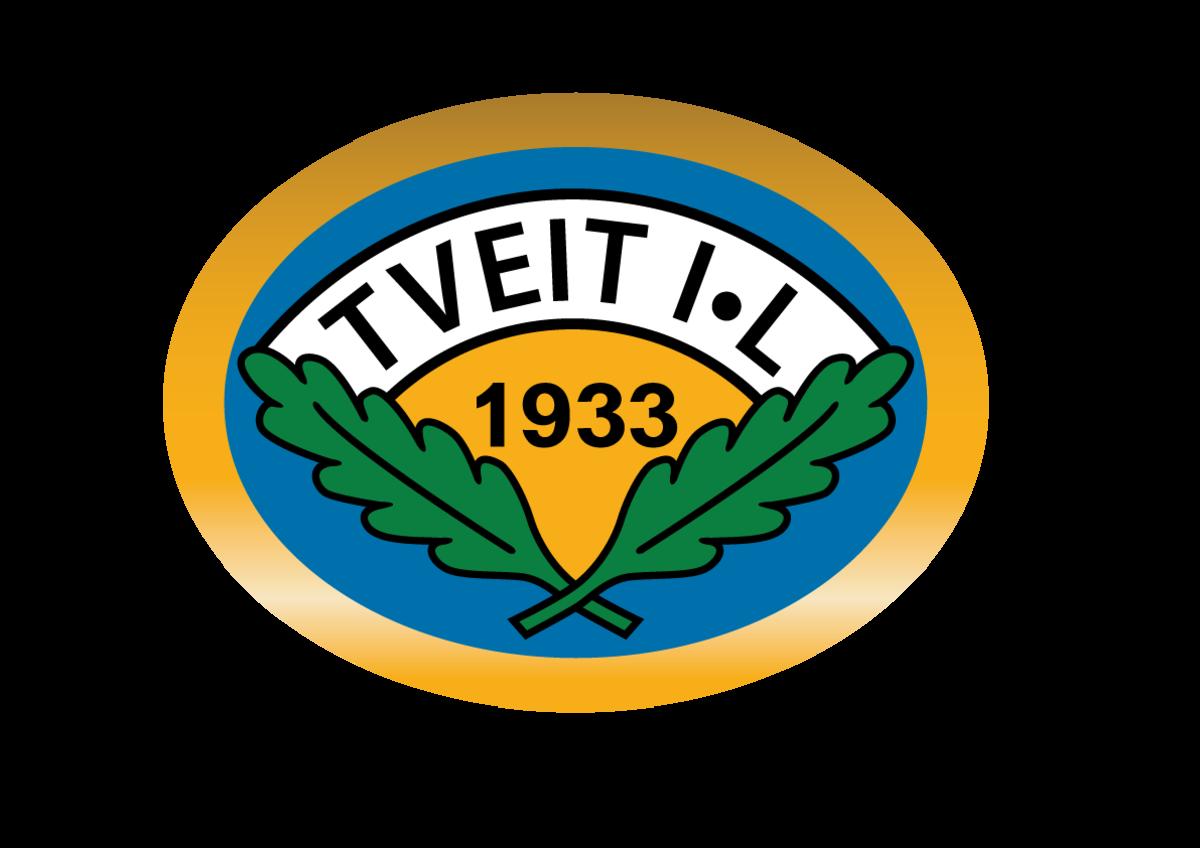 Profilbilde for Tveit idrettslag, turløypegruppa