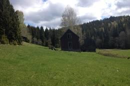 Søtbakken Gård -  Foto: Espen Gundersen