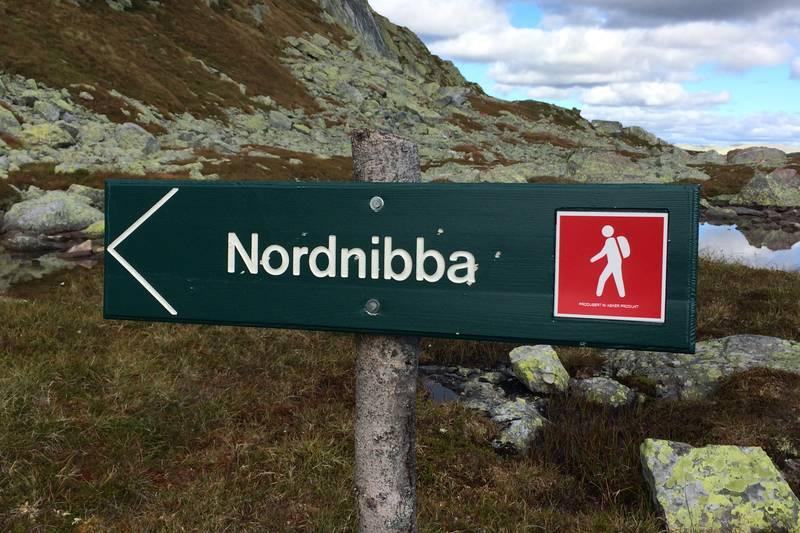 Nordnibba