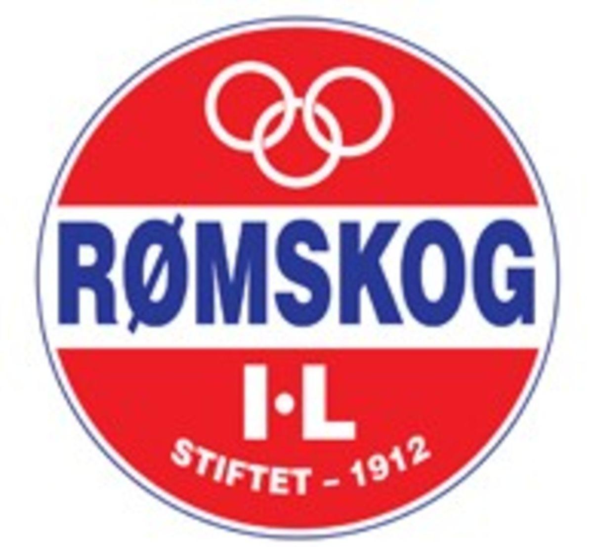Profilbilde for Rømskog ski- og o-gruppe
