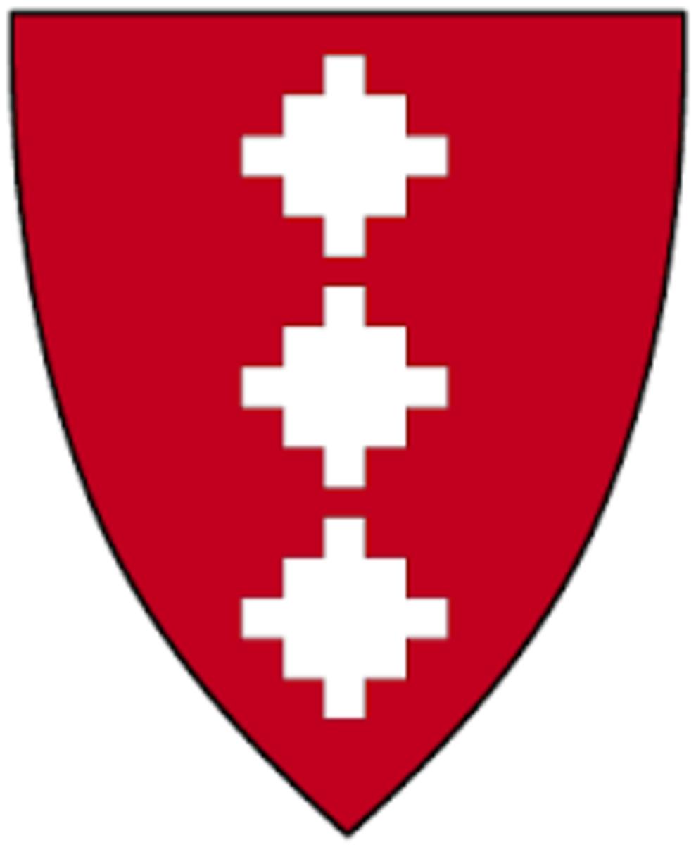 Profilbilde for Ål kommune Ål52