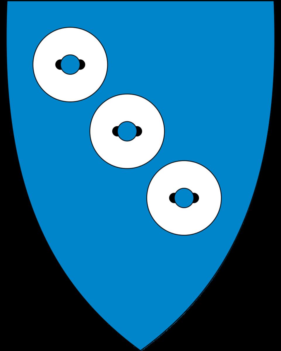 Profilbilde for Hyllestad kommune