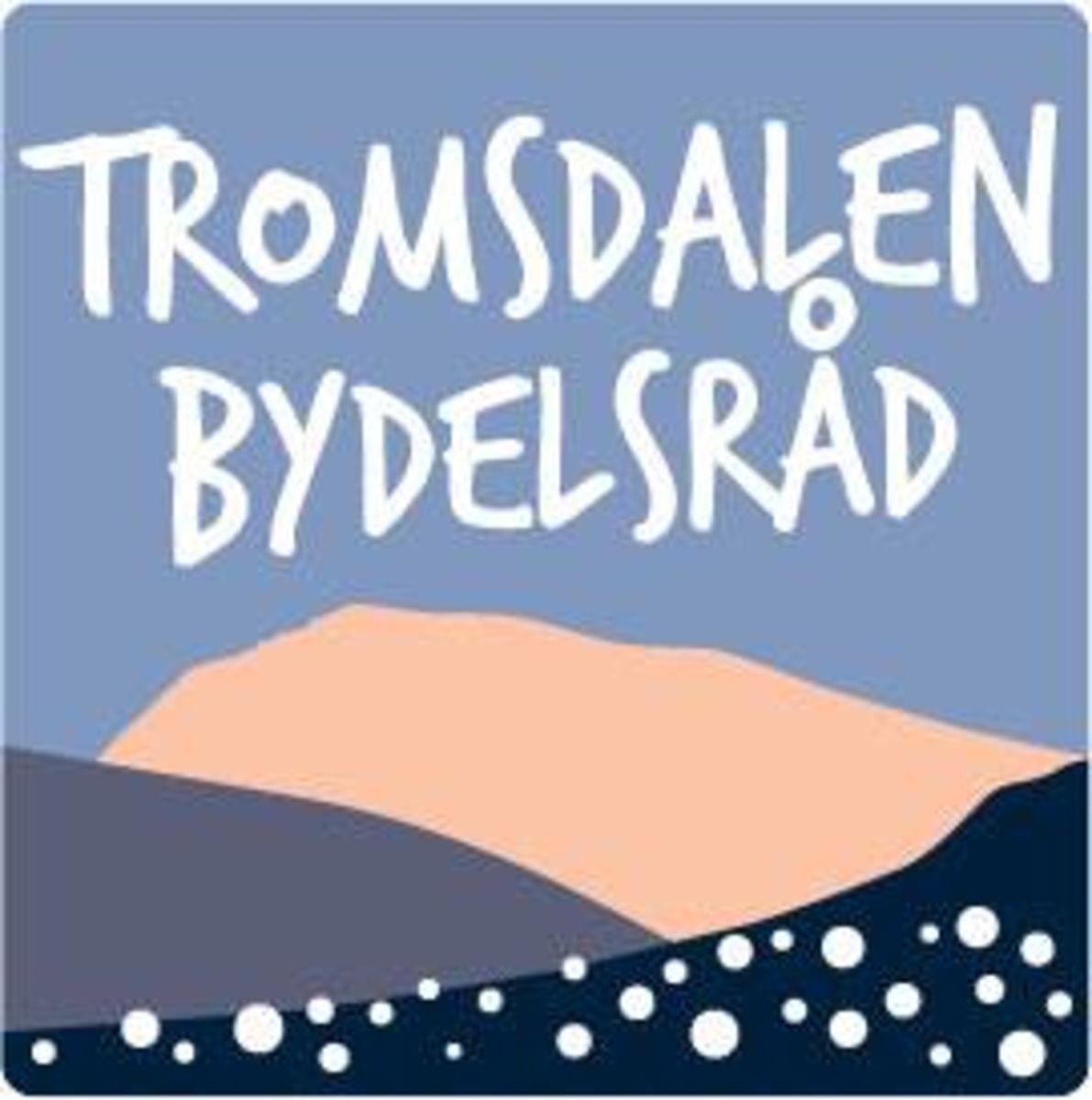 Profilbilde for Tromsdalen Bydelsråd