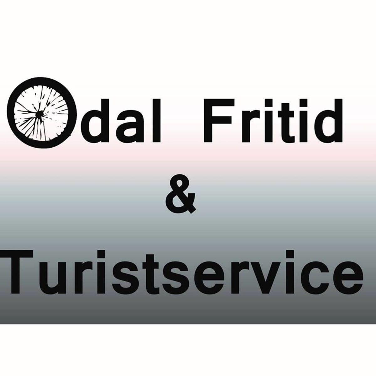 Profilbilde for Odal Fritid & Turistservice AS