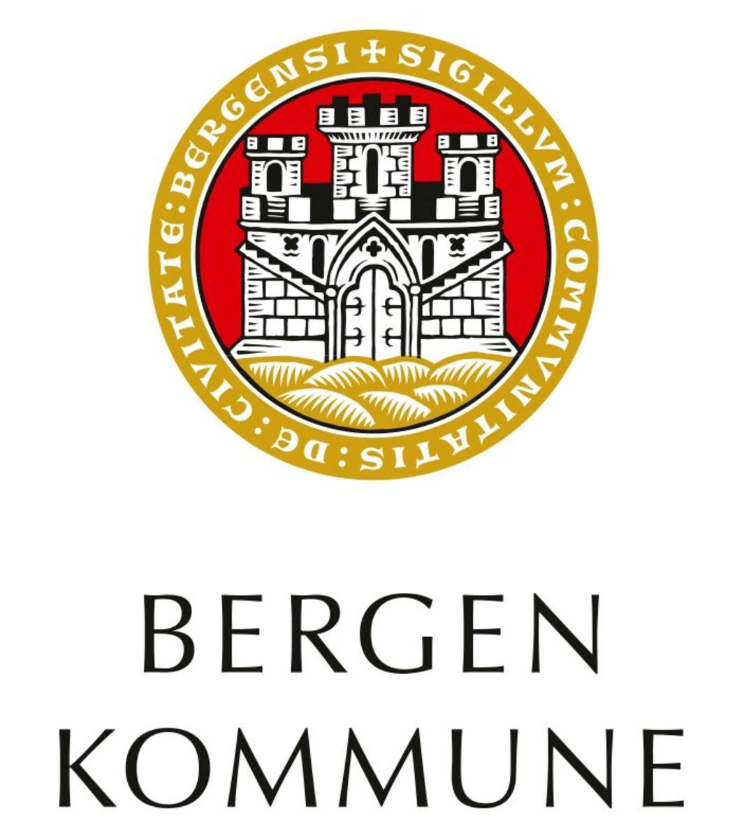 Profilbilde for Bergen kommune