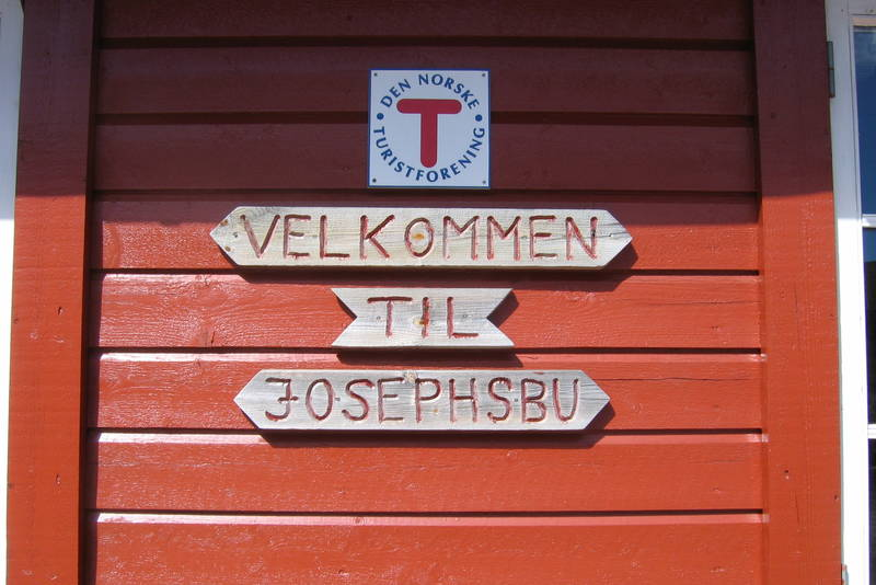 Josephsbu