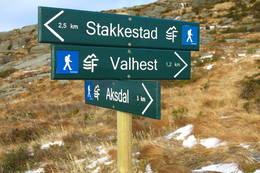 -  Foto: Lars Kristian Gjerde
