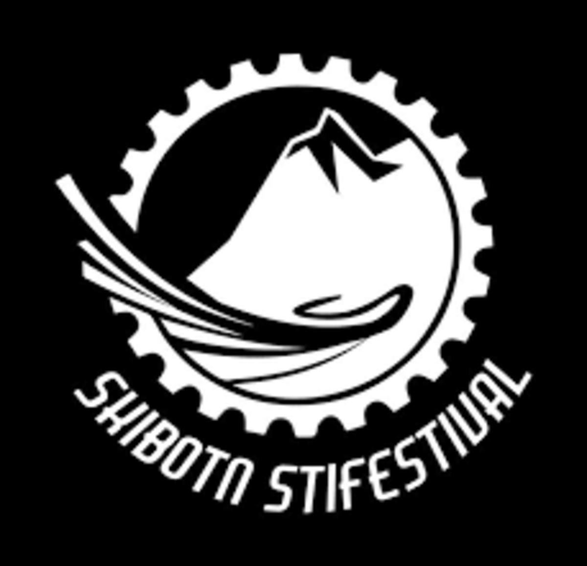 Profilbilde for Skibotn Stifestival