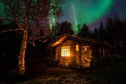 -  Foto: Laila Ingvaldsen