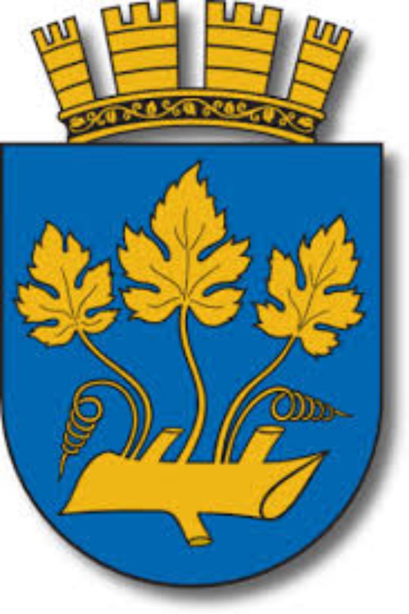 Profilbilde for Stavanger kommune