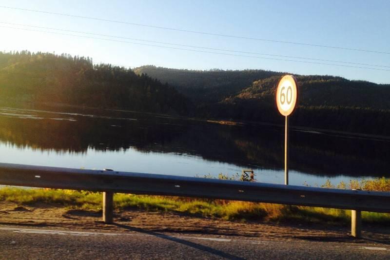 Drivenesøya