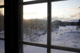 Bøvelstad - Foto: Ellen Lande Gossner