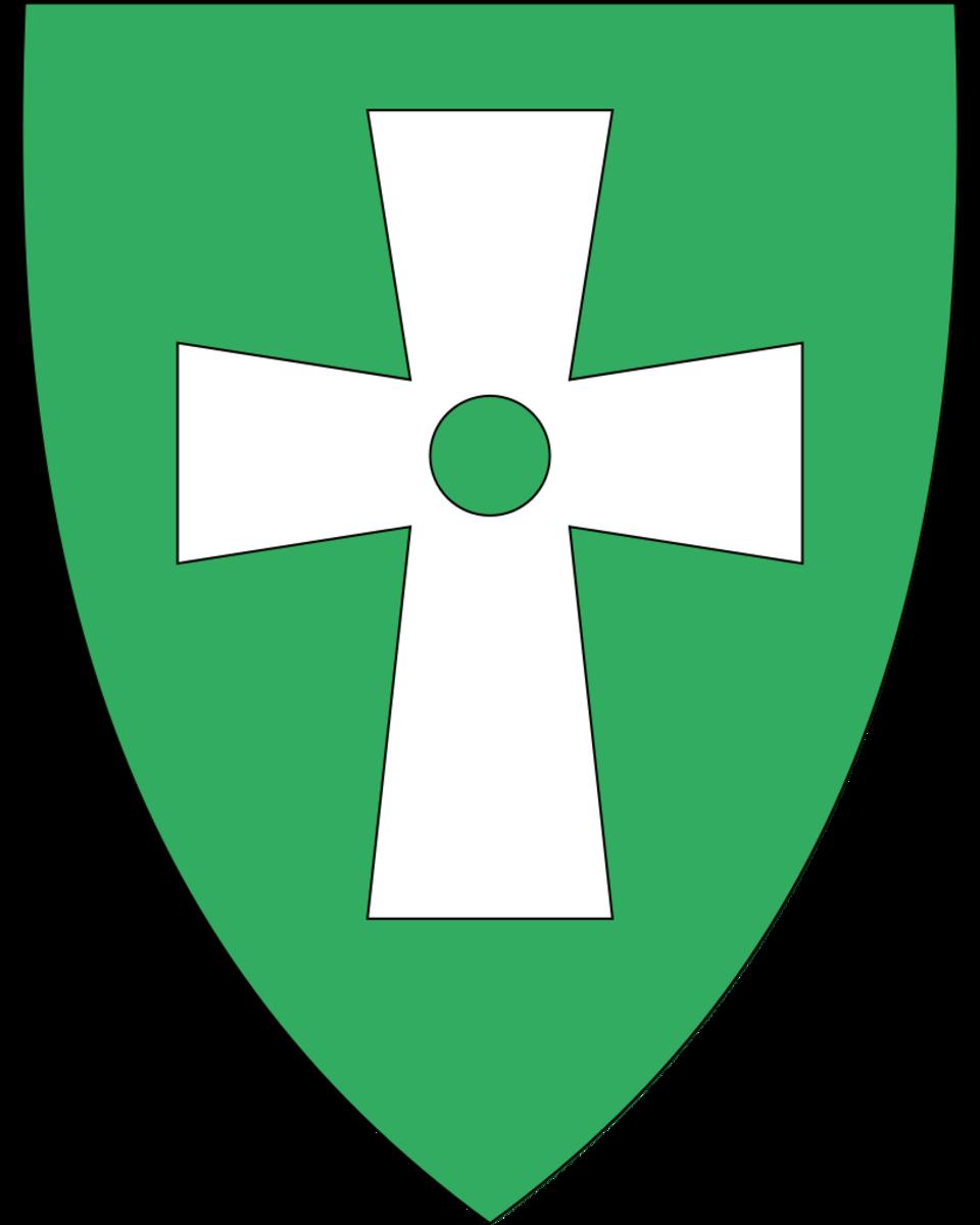 Profilbilde for Askvoll kommune